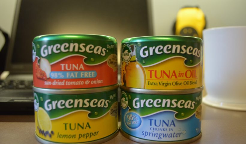cans-of-tuna